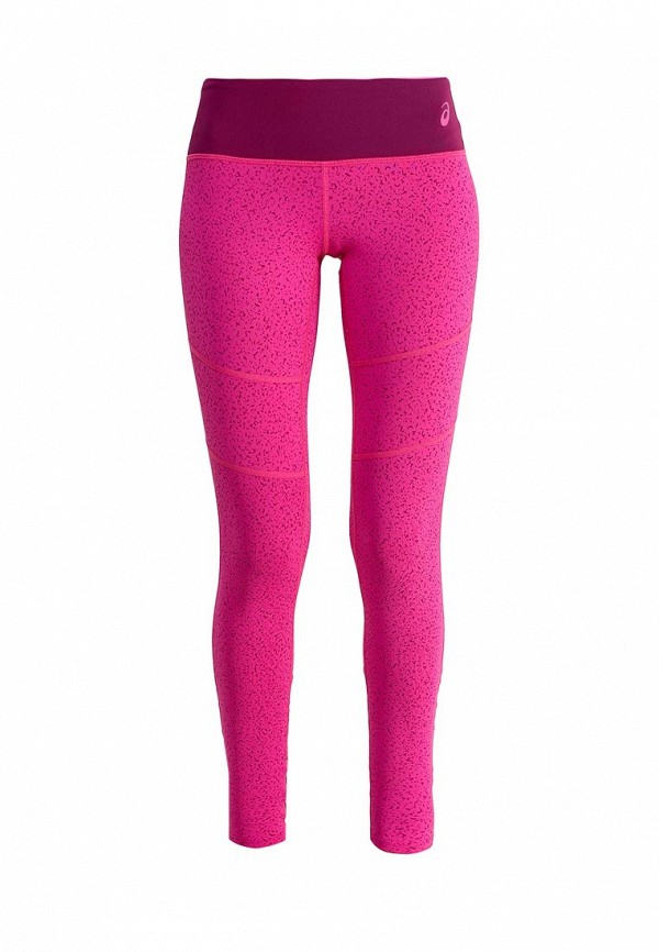 Женские спортивные брюки Asics (Асикс) 130476