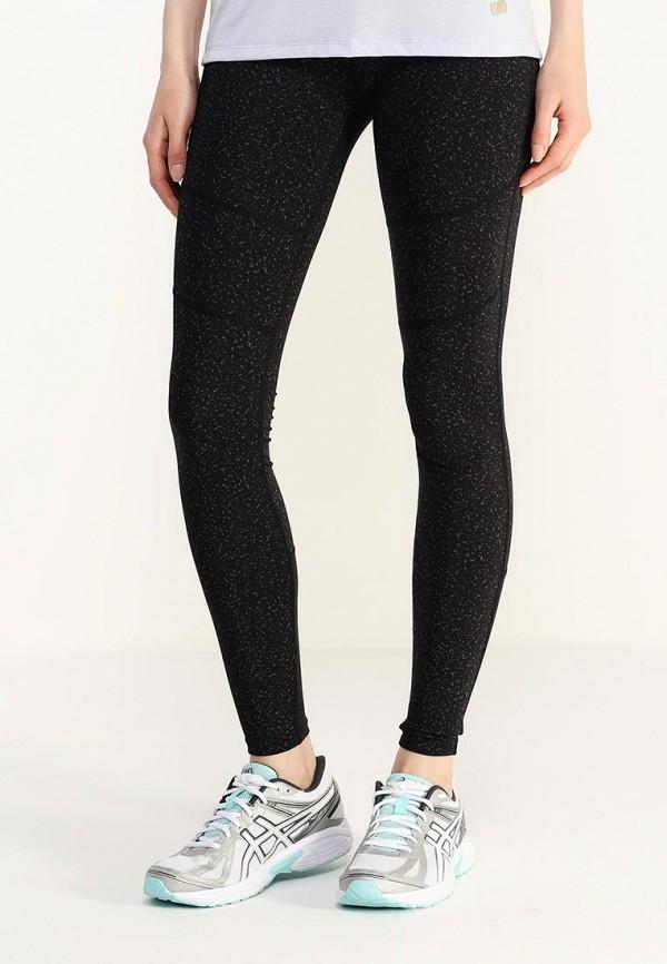 Женские спортивные брюки Asics (Асикс) 130476: изображение 3