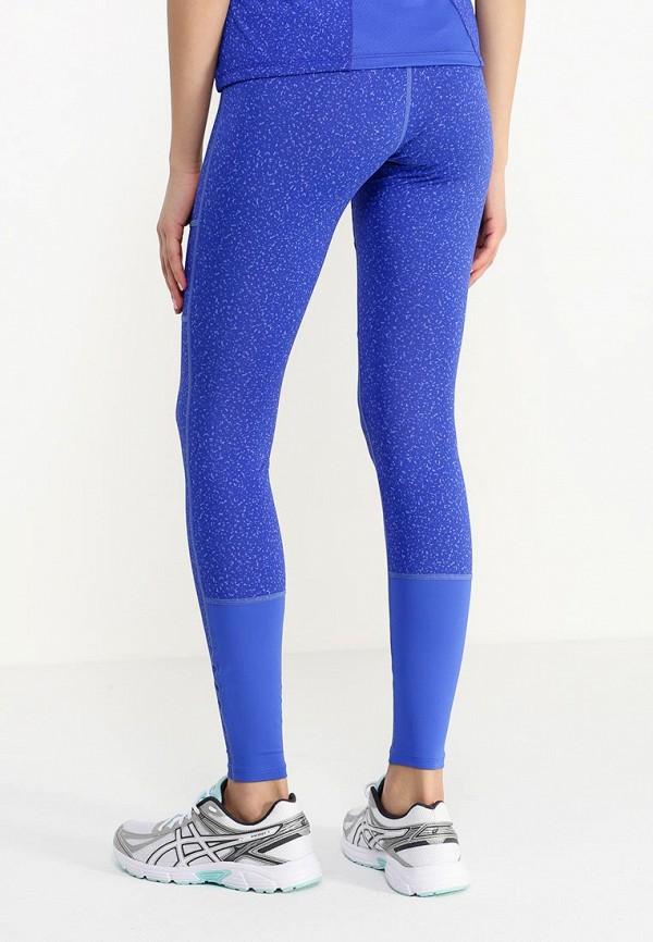 Женские спортивные брюки Asics (Асикс) 130476: изображение 4