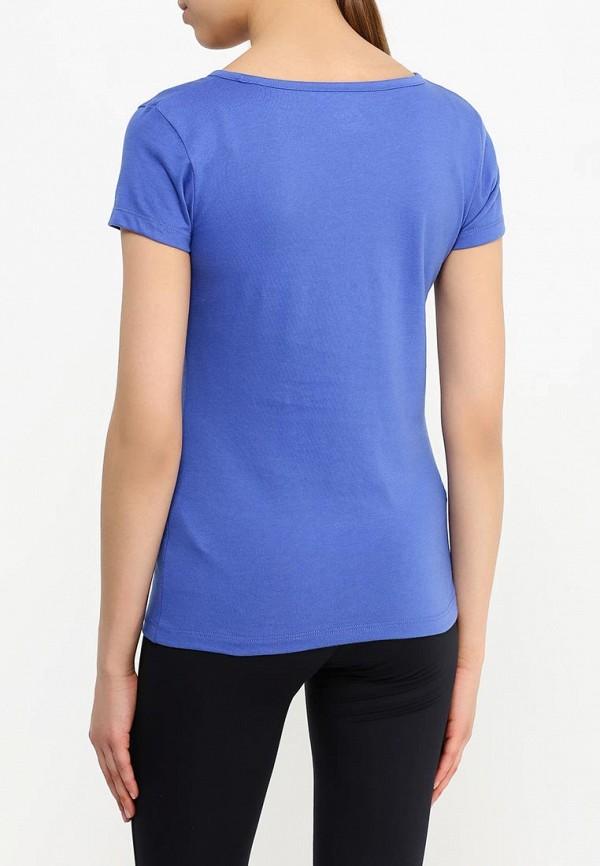 Спортивная футболка Asics (Асикс) 122863: изображение 5