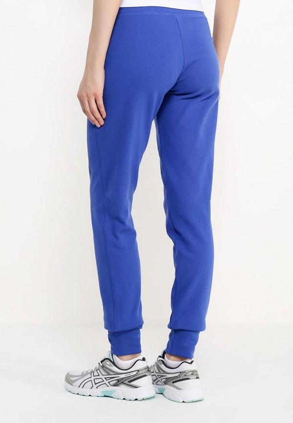 Женские спортивные брюки Asics (Асикс) 126297: изображение 4