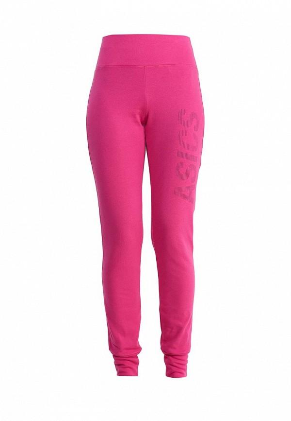Женские спортивные брюки Asics (Асикс) 126297: изображение 1