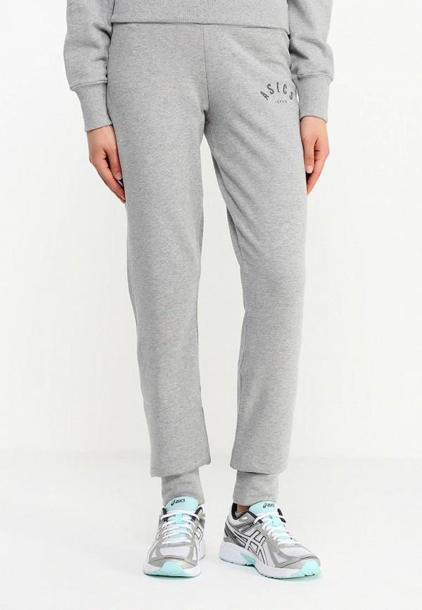 Женские спортивные брюки Asics (Асикс) 131458: изображение 3