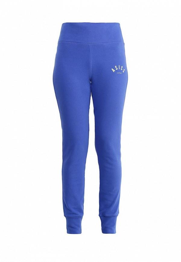 Женские спортивные брюки Asics (Асикс) 131458: изображение 1