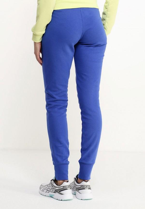 Женские спортивные брюки Asics (Асикс) 131458: изображение 4