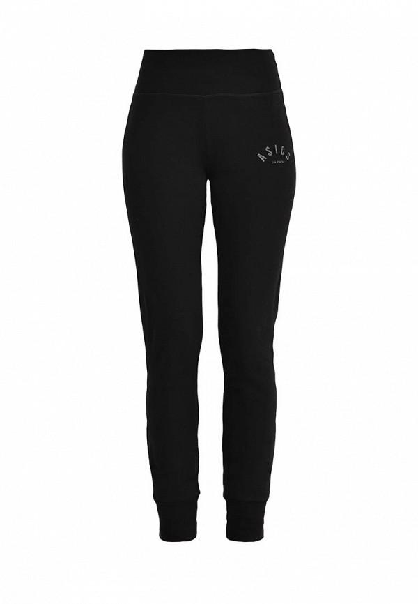 Женские спортивные брюки Asics (Асикс) 131458