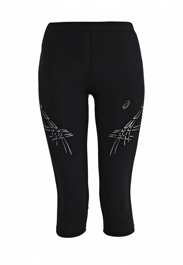Женские спортивные брюки Asics (Асикс) 121335