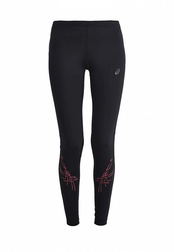 Женские спортивные брюки Asics (Асикс) 121333: изображение 1