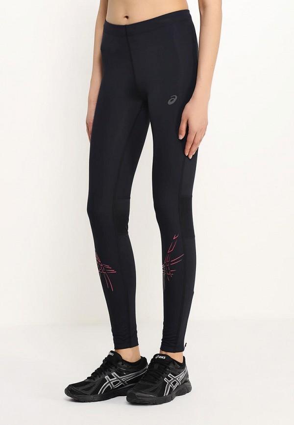 Женские спортивные брюки Asics (Асикс) 121333: изображение 3