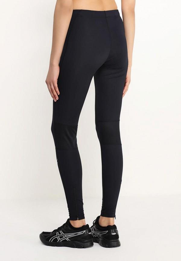 Женские спортивные брюки Asics (Асикс) 121333: изображение 4
