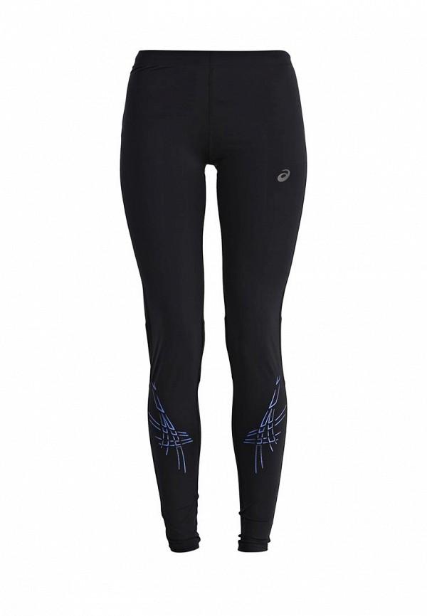 Женские спортивные брюки Asics (Асикс) 121333: изображение 5