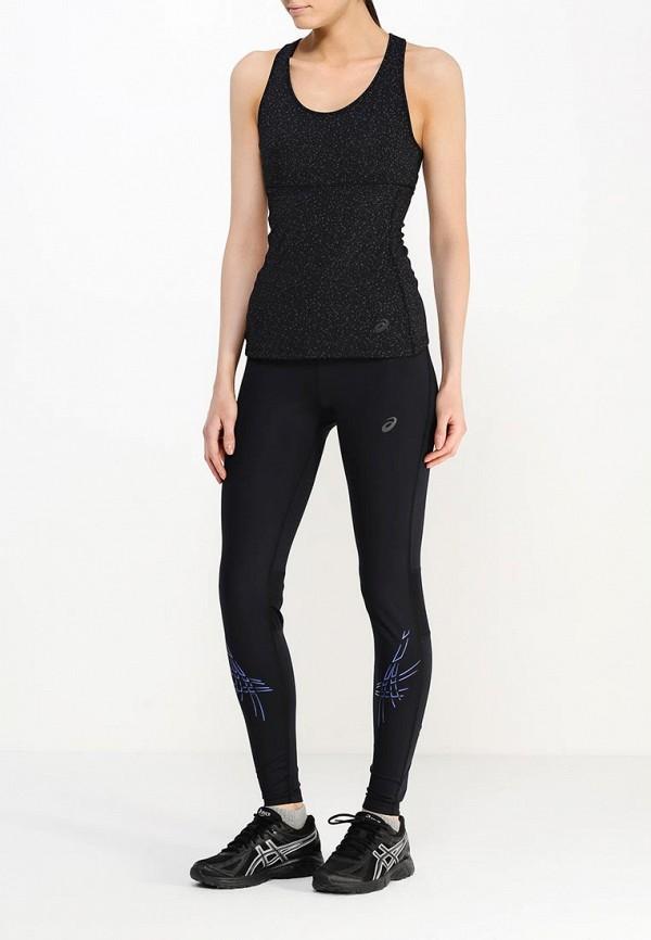 Женские спортивные брюки Asics (Асикс) 121333: изображение 6
