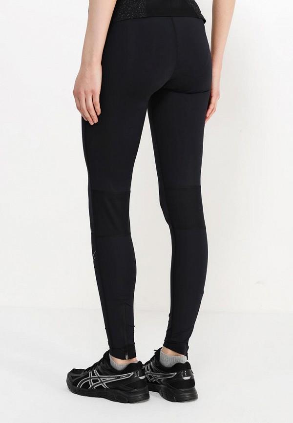 Женские спортивные брюки Asics (Асикс) 121333: изображение 8