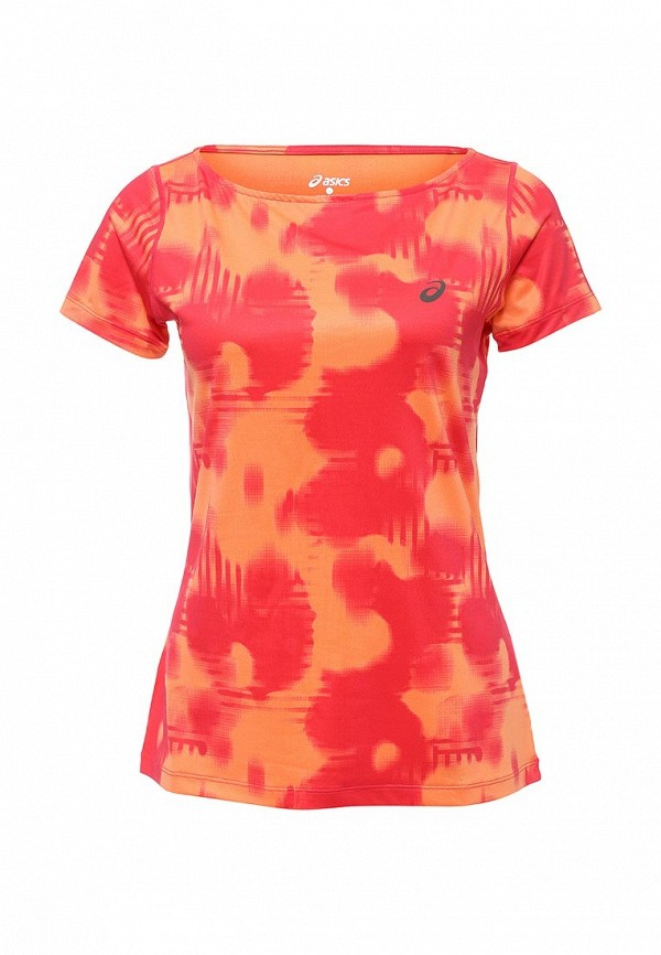 Спортивная футболка Asics (Асикс) 129974: изображение 1