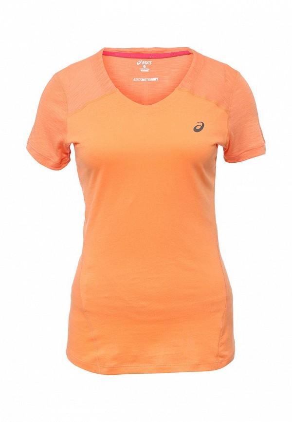 Спортивная футболка Asics (Асикс) 129975: изображение 1
