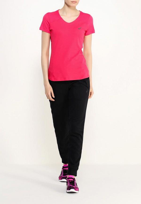 Спортивная футболка Asics (Асикс) 129975: изображение 2