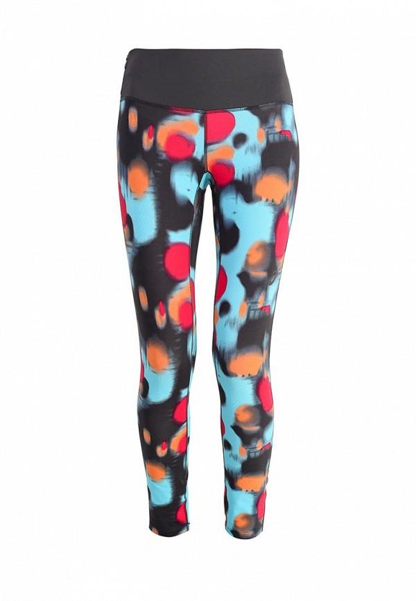Женские спортивные брюки Asics (Асикс) 129990: изображение 1