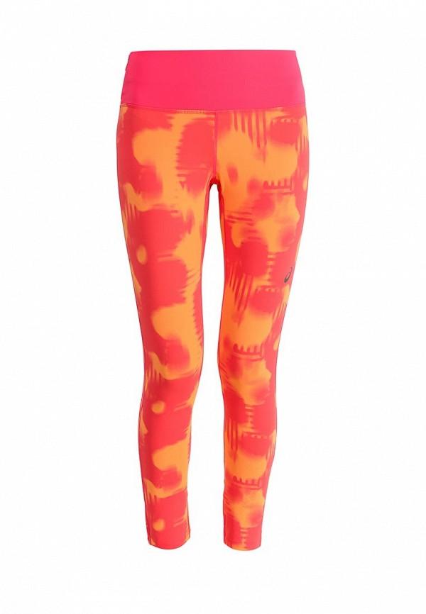 Женские спортивные брюки Asics (Асикс) 129990: изображение 5