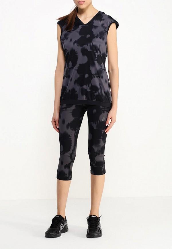 Женские спортивные брюки Asics (Асикс) 129989: изображение 2