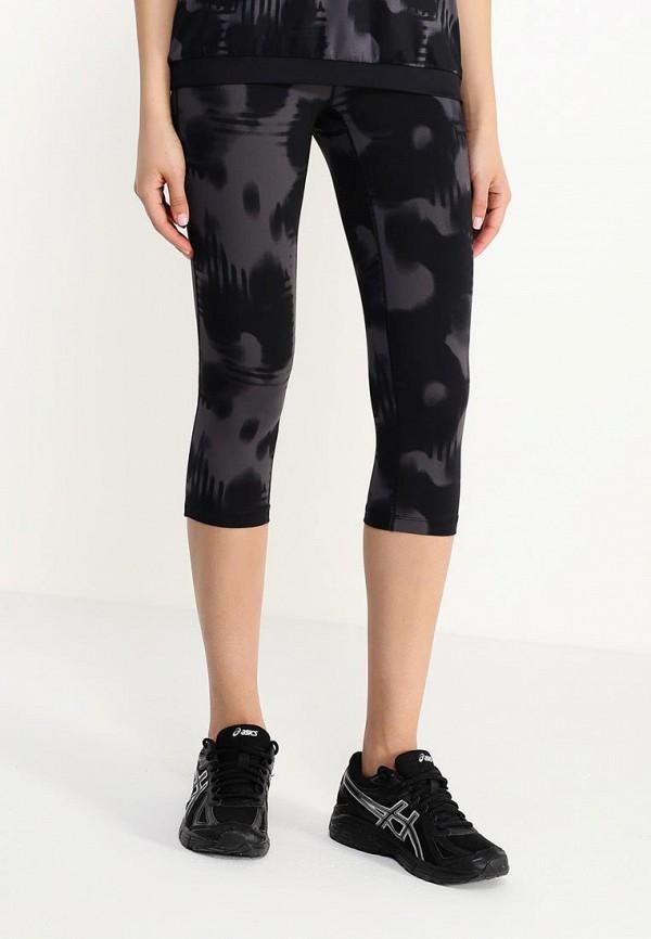 Женские спортивные брюки Asics (Асикс) 129989: изображение 3