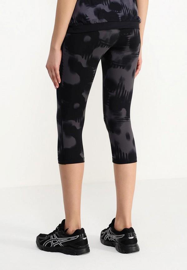 Женские спортивные брюки Asics (Асикс) 129989: изображение 4
