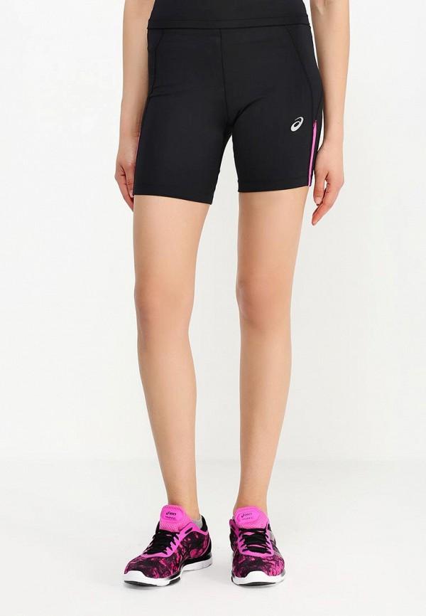 Женские спортивные шорты Asics (Асикс) 131436: изображение 3