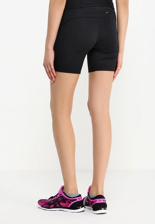 Женские спортивные шорты Asics (Асикс) 131436: изображение 4
