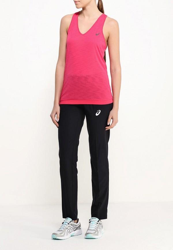 Женские спортивные брюки Asics (Асикс) 130261: изображение 2