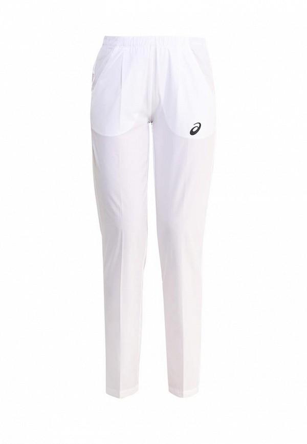 Женские спортивные брюки Asics (Асикс) 130261: изображение 1