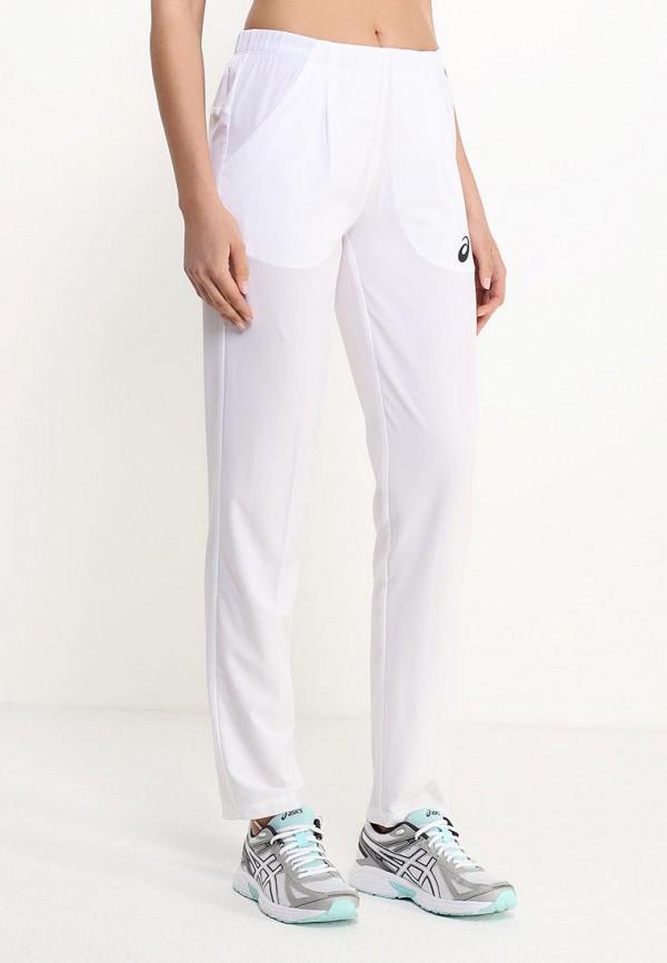 Женские спортивные брюки Asics (Асикс) 130261: изображение 3
