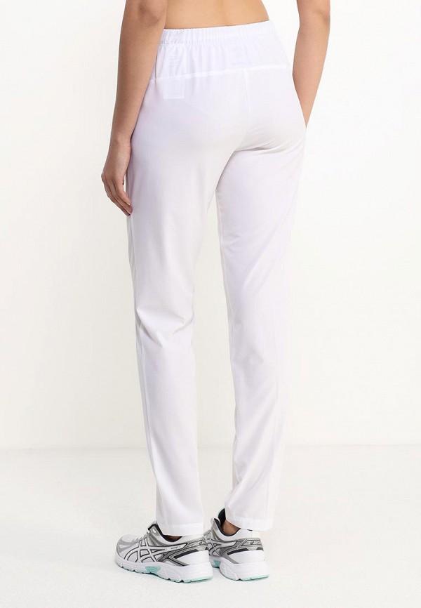 Женские спортивные брюки Asics (Асикс) 130261: изображение 4