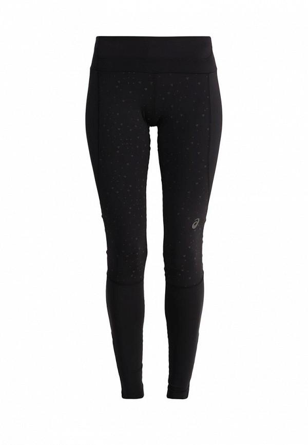 Женские спортивные брюки Asics (Асикс) 129963: изображение 1