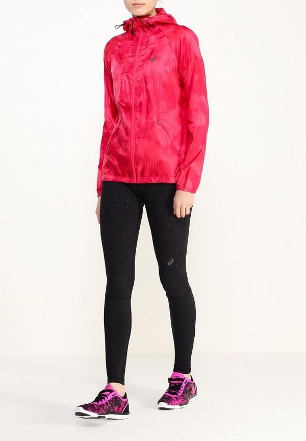 Женские спортивные брюки Asics (Асикс) 129963: изображение 2