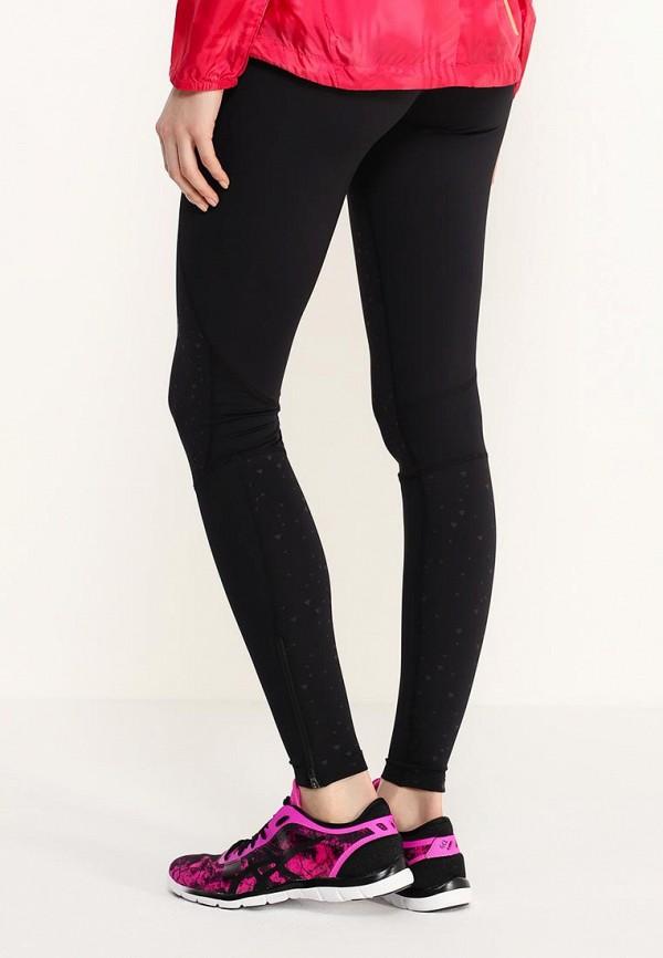 Женские спортивные брюки Asics (Асикс) 129963: изображение 4
