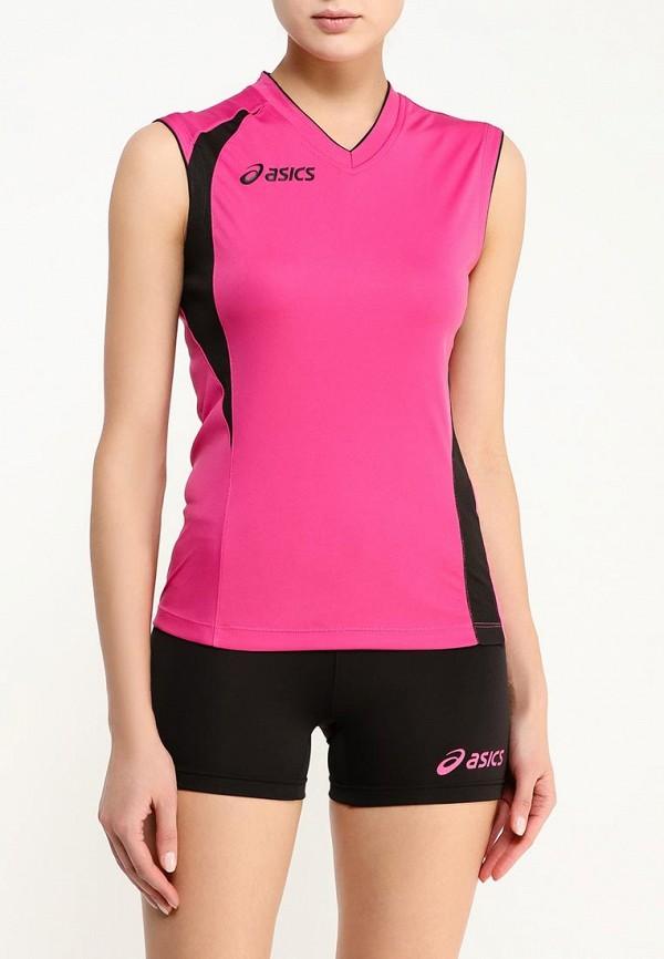 Спортивный костюм Asics (Асикс) T226Z1: изображение 3