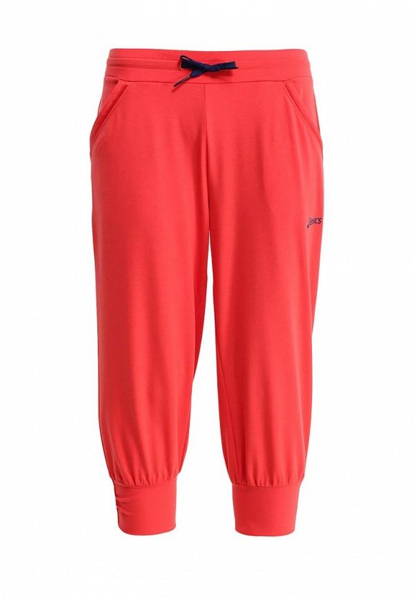 Женские спортивные брюки Asics (Асикс) 109875: изображение 1