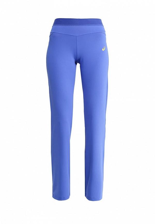 Женские спортивные брюки Asics (Асикс) 122838: изображение 1