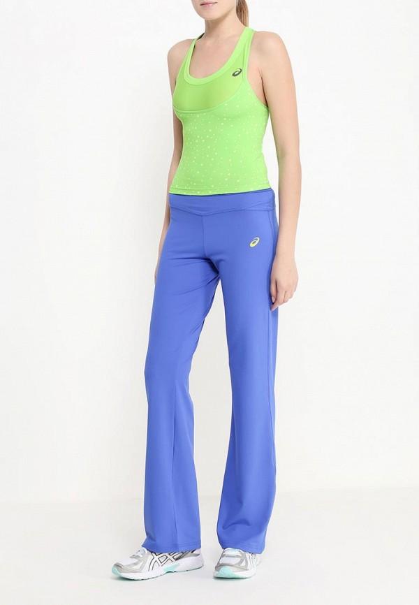 Женские спортивные брюки Asics (Асикс) 122838: изображение 2