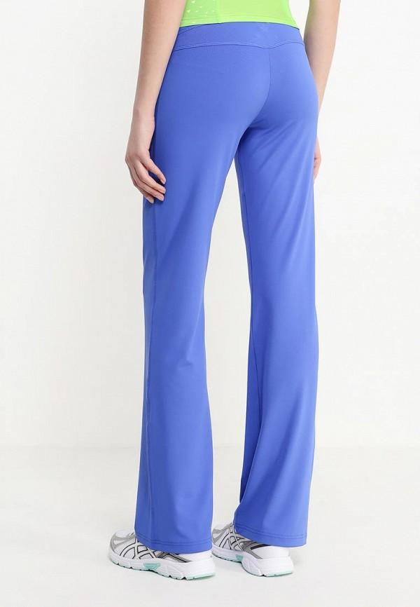 Женские спортивные брюки Asics (Асикс) 122838: изображение 4