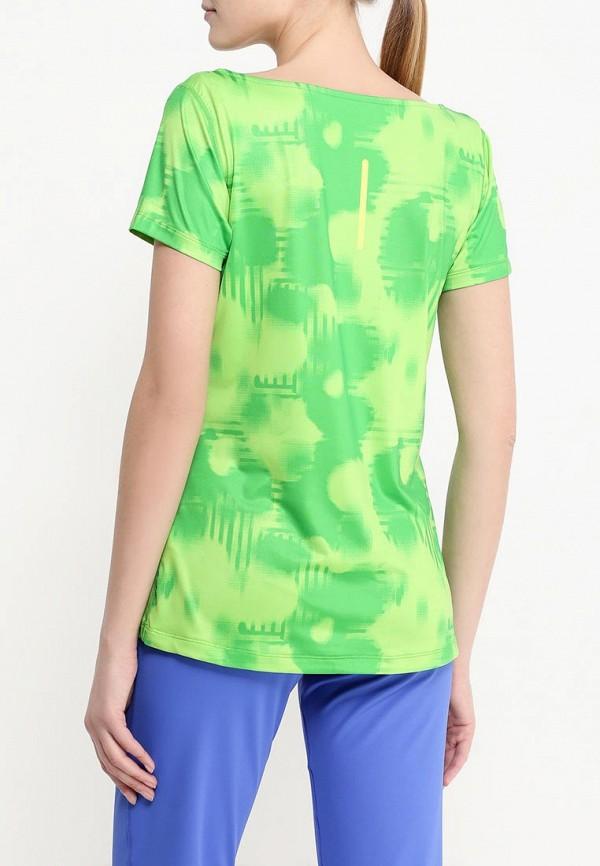 Спортивная футболка Asics (Асикс) 129974: изображение 5
