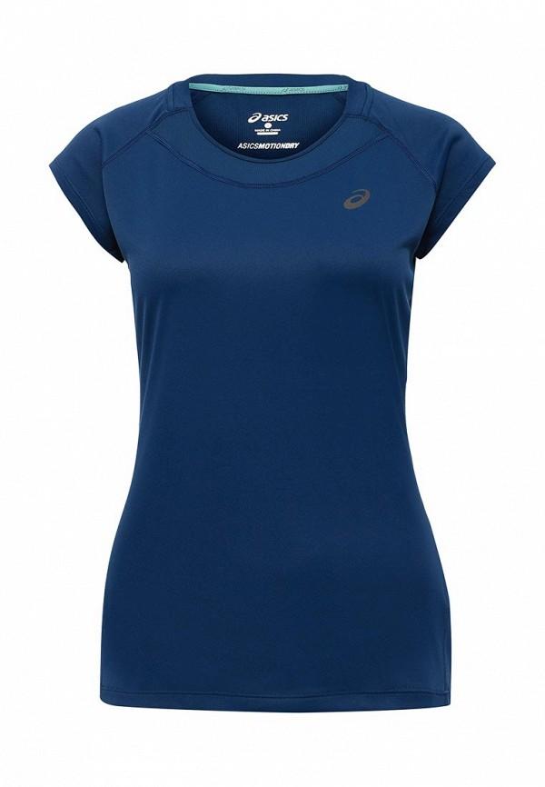 Спортивная футболка Asics (Асикс) 129957: изображение 1