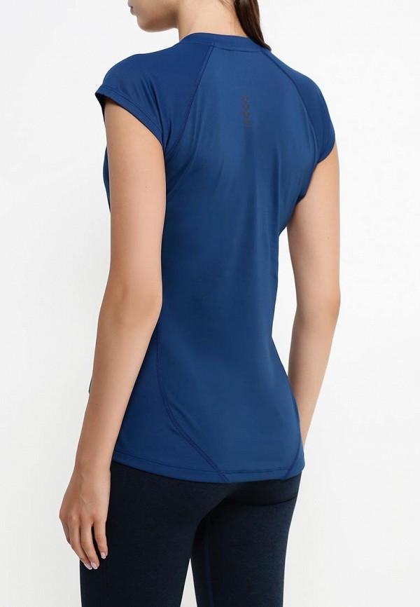 Спортивная футболка Asics (Асикс) 129957: изображение 4