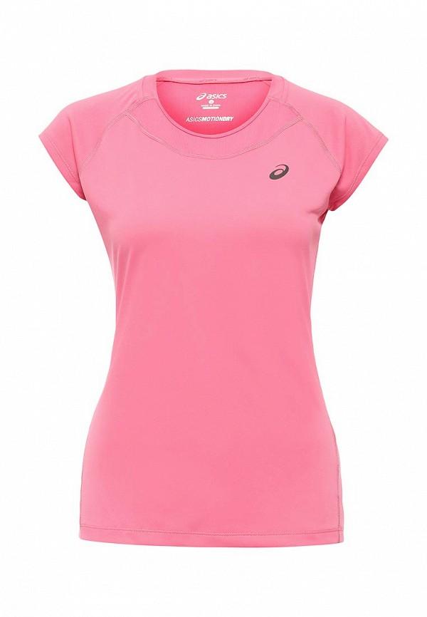 Спортивная футболка Asics (Асикс) 129957: изображение 5