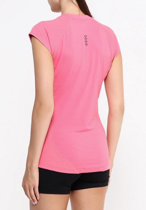 Спортивная футболка Asics (Асикс) 129957: изображение 8