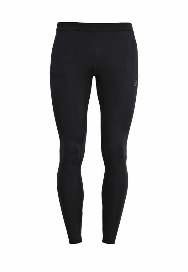 Женские спортивные брюки Asics (Асикс) 134114: изображение 1