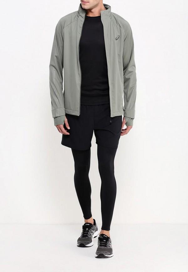 Женские спортивные брюки Asics (Асикс) 134114: изображение 2