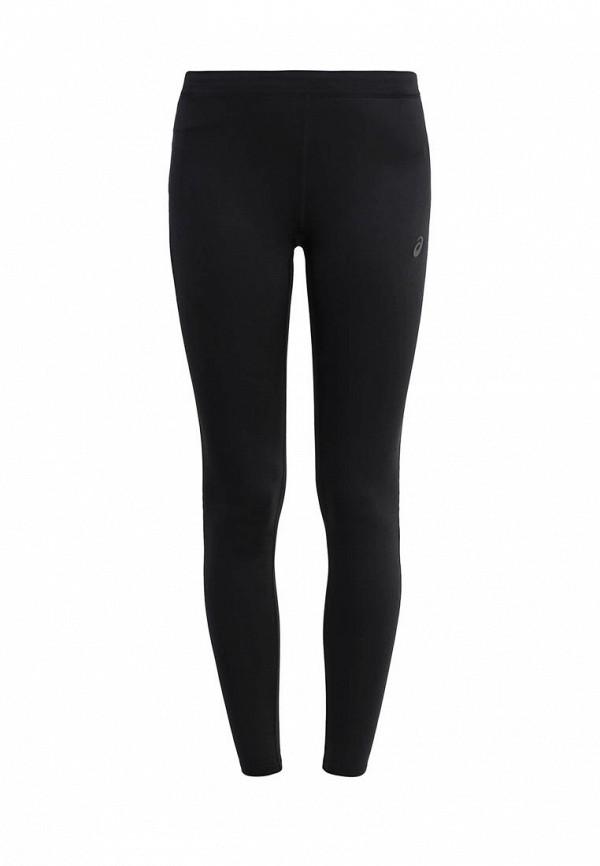 Женские спортивные брюки Asics (Асикс) 134114: изображение 3
