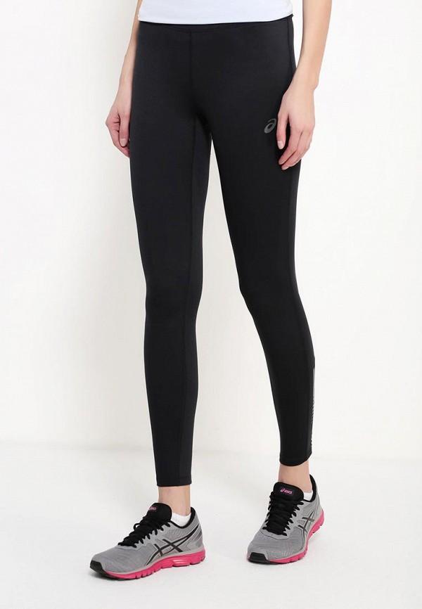 Женские спортивные брюки Asics (Асикс) 134114: изображение 5