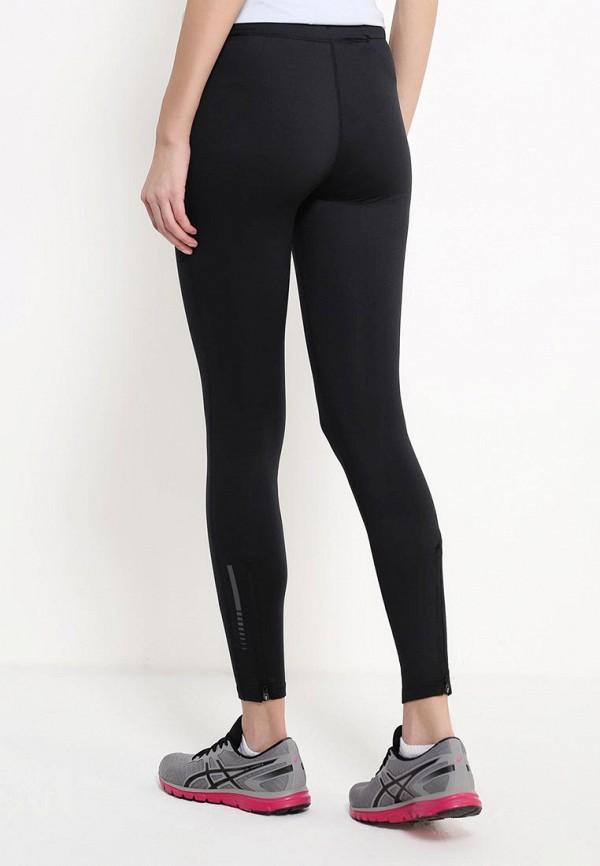 Женские спортивные брюки Asics (Асикс) 134114: изображение 6