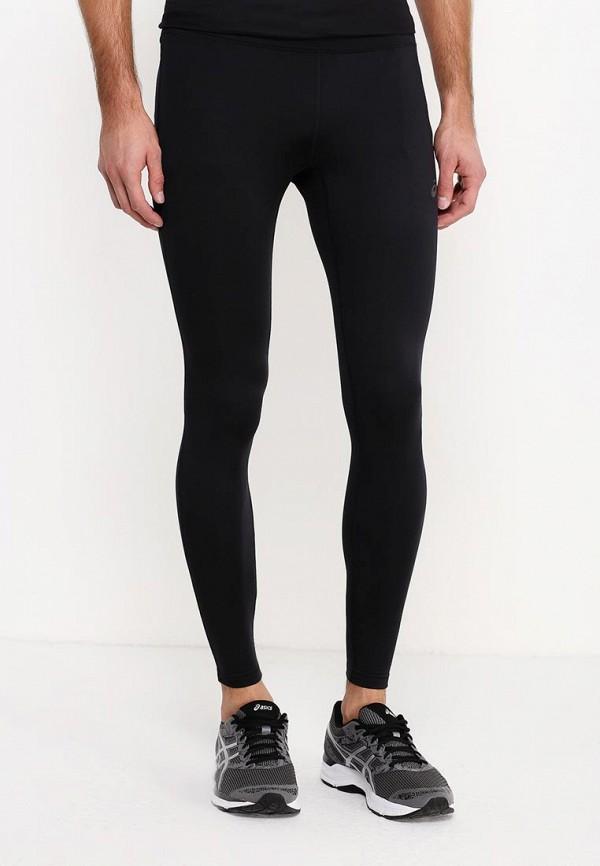 Женские спортивные брюки Asics (Асикс) 134114: изображение 7